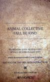 Fall Be Kind Secret Download Code