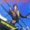 Antmusic_front