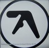 Aphex_twin_saw_front